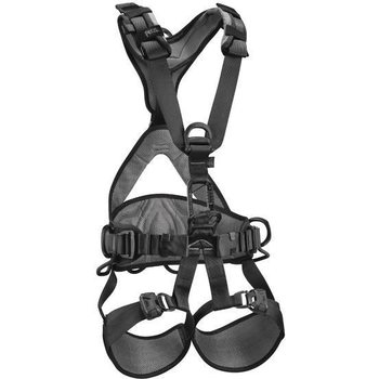 Petzl Avao Bod Fast ANSI tactical