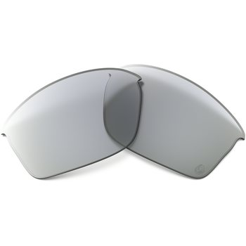 7f3de595d3 Oakley Flak Jacket Replacement Lenses