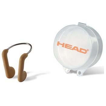 Head Noseclip Ergo - Metal