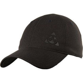 Magpul Core Cover Ballcap