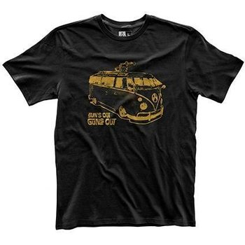 Magpul Suns Out Guns Out T-Shirt