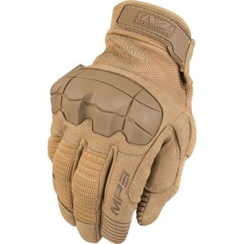 Mechanix The Original M-Pact 3 Gen II