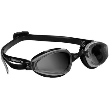 Aqua Sphere K180 Swimming goggles