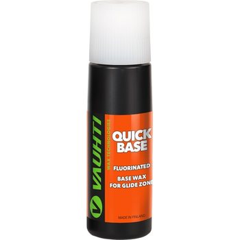 Vauhti Quick Base 80ml