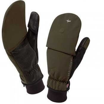 Sealskinz Outdoor Sports Mitten