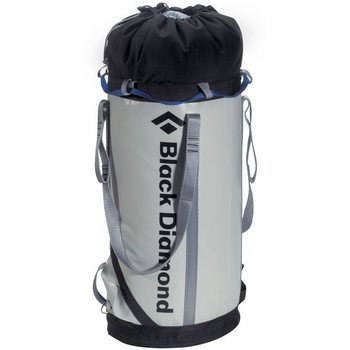 Black Diamond Stubby Haulbag