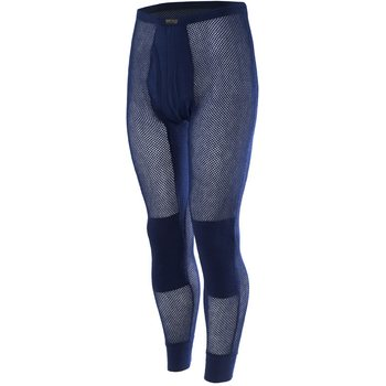 Brynje Super Thermo Longs