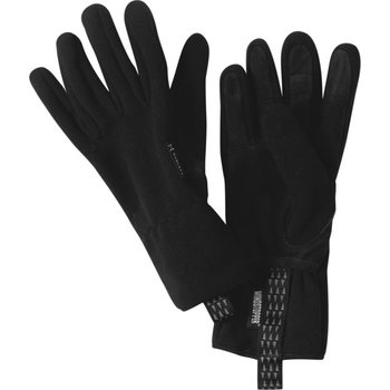 Finger gloves
