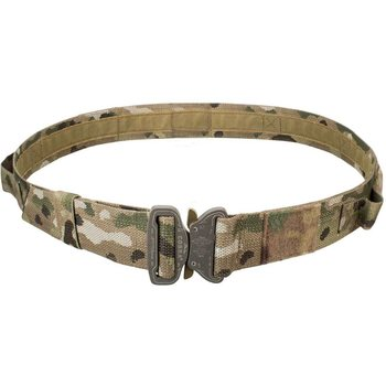 First Spear Tac Belt