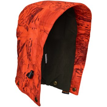 Chevalier Pointer High Vis Hood