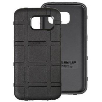 Magpul Field Case - GALAXY S®6