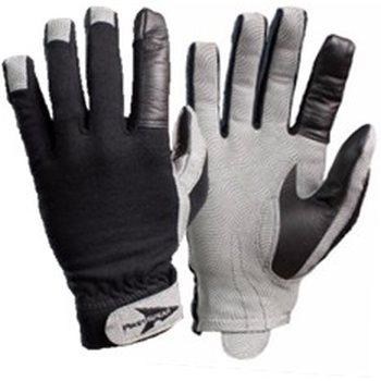 First Spear Operator Inner Glove (OIG)
