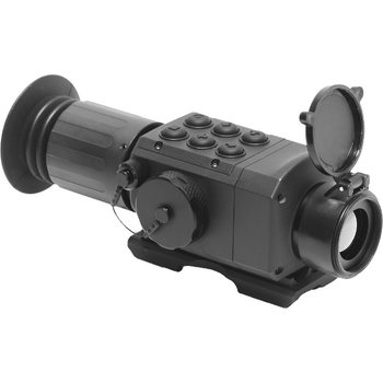 GSCI WOLFHOUND-MC Clip-On Mini Weapon Sight