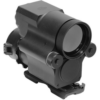 GSCI WOLFHOUND-C Clip-On Weapon Sight
