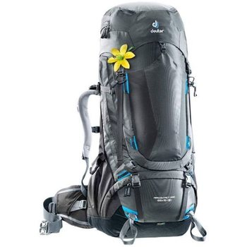 Deuter Aircontact PRO 65+15 SL Women's Fit