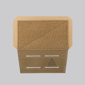 Direct Action Gear UNIVERSAL MOLLE PANEL SMALL