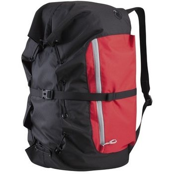 Mammut Relaxation Rope Bag