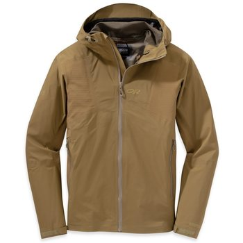 Outdoor Research Infiltrator Jacket™ - USA