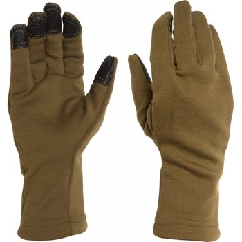 Outdoor Research MGS Wool Liner Gloves - USA