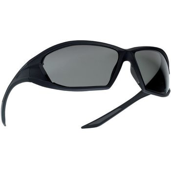 Bollé Tactical Ranger Polarized