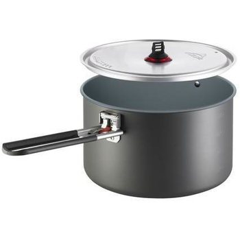 MSR Ceramic 2.5L Pot