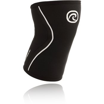 Rehband Rx Knee Support 3 mm