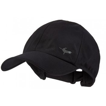 Sealskinz Waterproof Cap