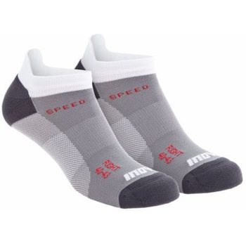 Inov-8 Speed Sock Low 2-pack
