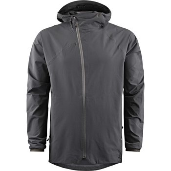 Klättermusen Vanadis Jacket Mens, Dark Grey, M
