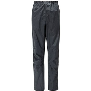 RAB Downpour Pants Womens