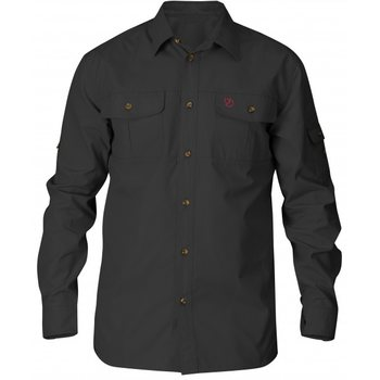 Men's Long Sleeve Blouses