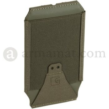 Clawgear 5.56mm Rifle Low Profile Mag Pouch
