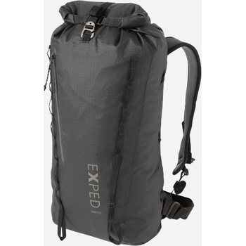 Exped Black Ice 30