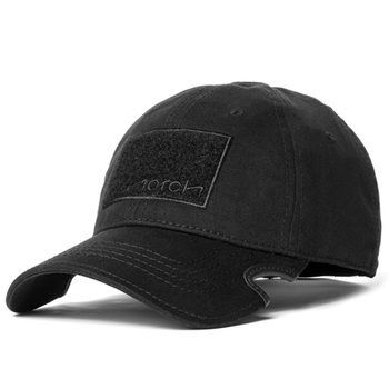 Notch Caps   Varuste net English