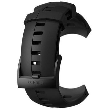 Suunto Spartan Sport Wrist HR All Black Strap