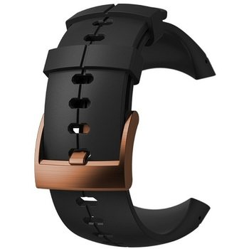 Suunto Spartan Ultra Black Copper Strap