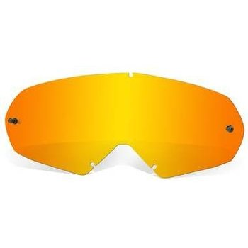 Oakley Mayhem pro Repl Lens Fire iridium (Single)