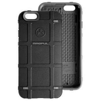 Magpul Bump Case - iPhone® 6/6s