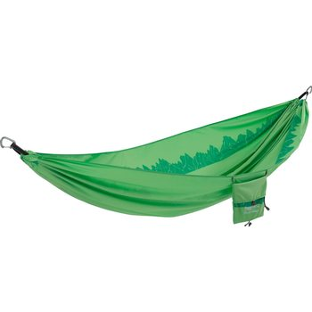 Therm-a-Rest Slacker Hammock, double