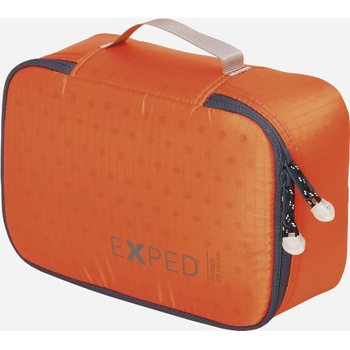 Exped Padded Zip Pouch M
