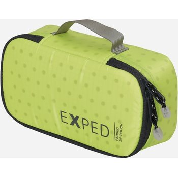 Exped Padded Zip Pouch S
