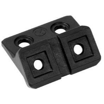 Magpul M-LOK™ Offset Light Mount, Polymer