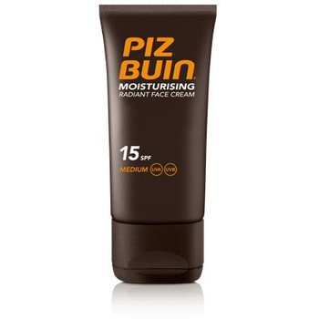 Piz Buin InSun Face Cream SK15 – kasvoille, 50ml