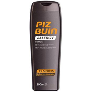 Piz Buin Allergy Lotion SK15, 200ml