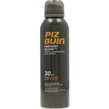 Piz Buin Instant Glow Spray SPF 30, 150ml