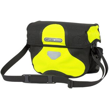 Ortlieb Ultimate 6 M High Visibility