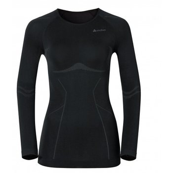 Odlo Evolution Light Women Longsleeve shirt