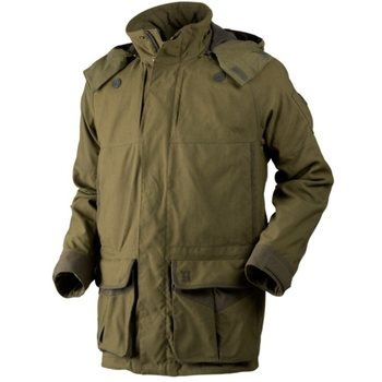 Härkila Pro Hunter Icon Jacket