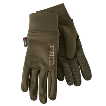 Härkila Power Liner Gloves