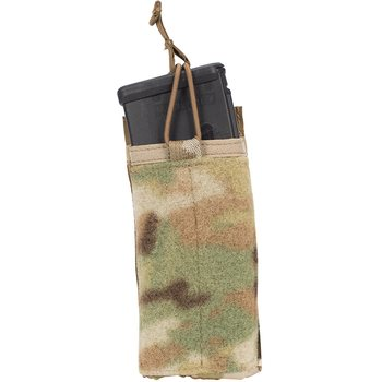 First Spear Ragnar Stretch Carbine Single Mag Pocket